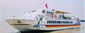 mekong-hoang-yen-cat-ba-cruise