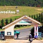 langbiang-dalat-vietnam