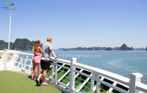 bai-tu-long-bay-cruise-tour-with-starlight-cruise-hai-phong-tours