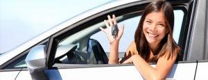 Hai Phong Car Rental