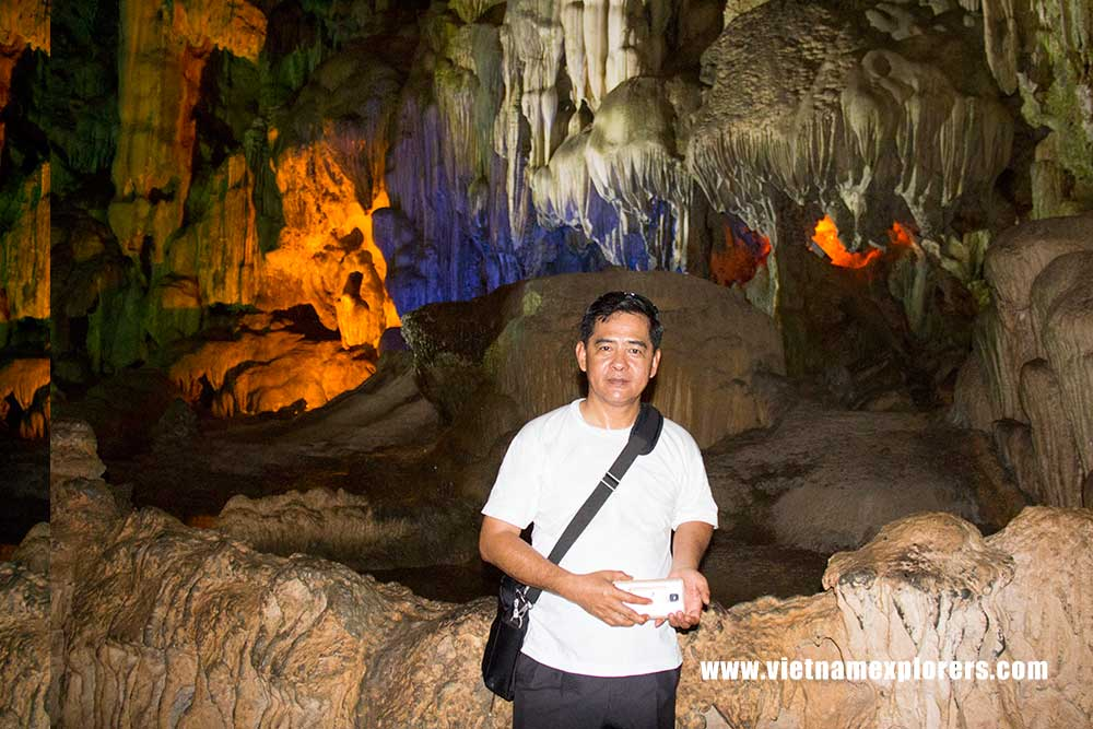 in-thien-cung-cave-halong